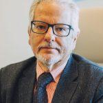 Bartolomé Oliver (Teknon) participa en el XXII Congreso Europeo de Neurocirugía Funcional