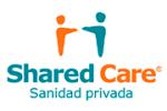 shared-care1-150x150