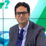 El Dr. Roberto Lastra aborda los tumores cerebrales en '¿Qué me pasa doctor?'